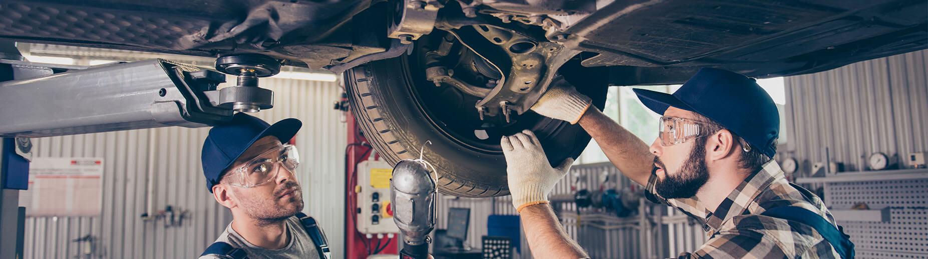 Clifton European Auto Repair, European Car Mechanic and Auto Repair